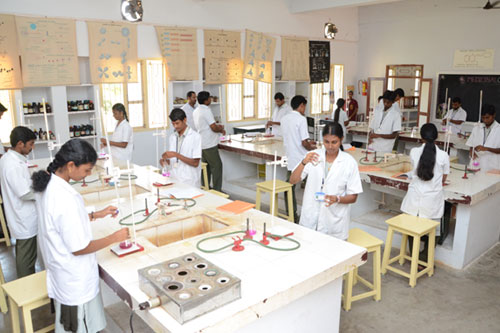 pharmacy education in india It is a great pride to pronounce that the soniya education trusts's (set's) college of pharmacy, dharwad, karnataka has placed in the national status by ministry of human resource development, new delhi, government of india.